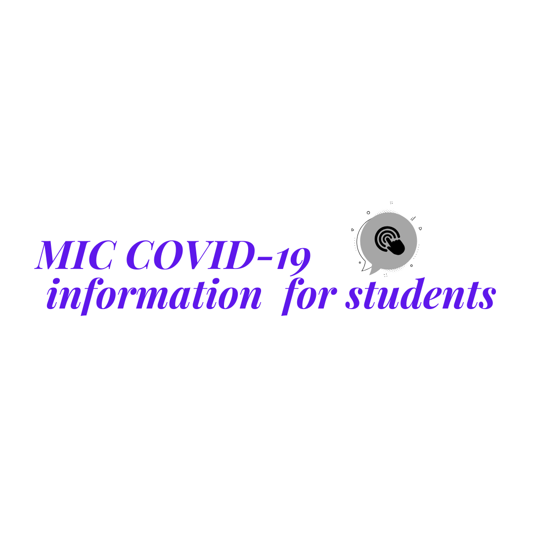 Covid Info.png